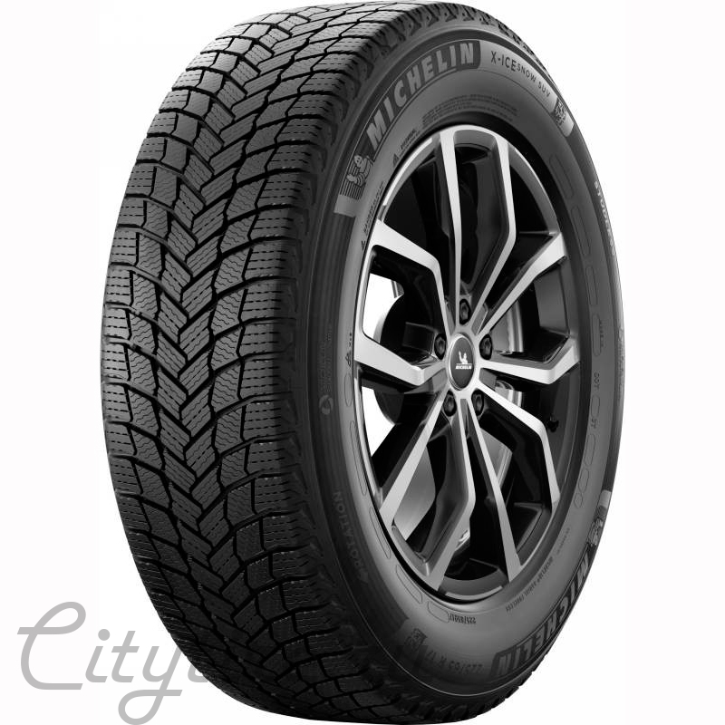 https://www.citytire.ru/michelin/x_ice_snow/