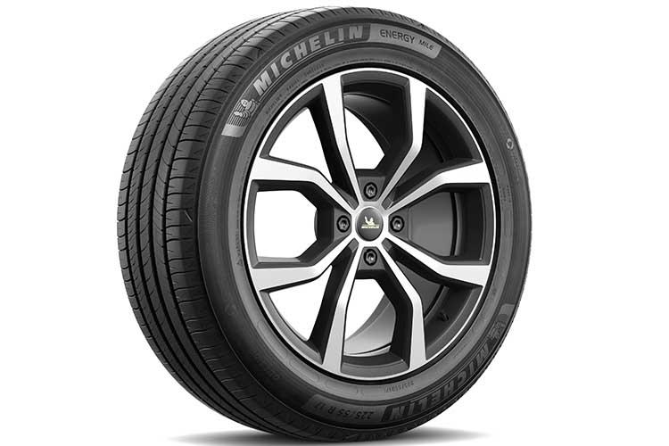 Michelin Energy Mile